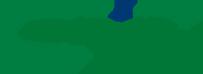 Silotransporte Logo